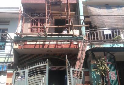 Dịch vụ sửa chữa nhà, cải tạo nhà cũ chuyên nghiệp
