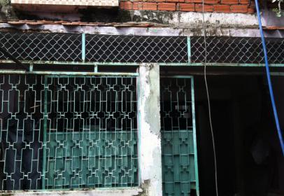 Sửa nhà trọn gói Thầy Ngọc