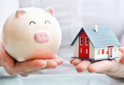 Tư vấn một số cách giúp bạn tiết kiệm chi phí xây nhà