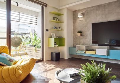 Dự toán chi phí cải tạo nhà dễ dàng qua 8 bước