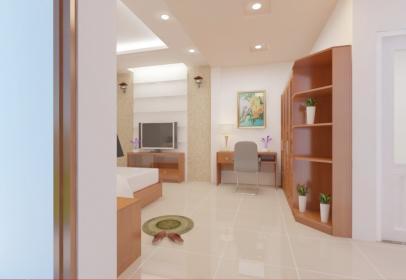 Hướng dẫn cách tính m2 và phân tích chi phí xây dựng nhà ở