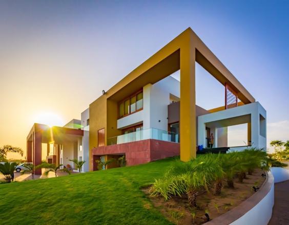 Có nên thuê thiết kế nhà hay không?