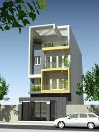 Dịch vụ xây nhà trọn gói tại TP HCM